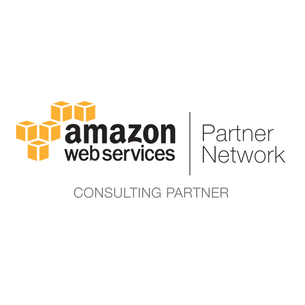 AWS Partner Consulting Thinkport