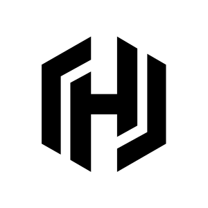 Hashicorp partner consulting thinkport