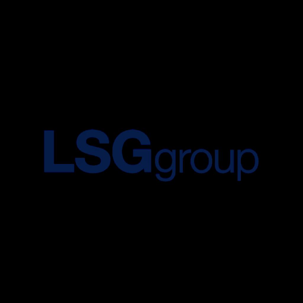 LSG Azure Infrastruktur Cloud