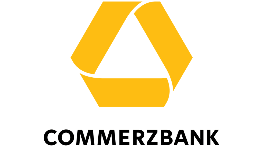 Commerzbank Cloud Projekt Consulting Thinkport