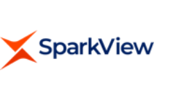 Sparkview AWS Cloud Machine Learning Thinkport Consulting