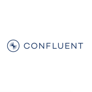 confluent kafka partner consulting