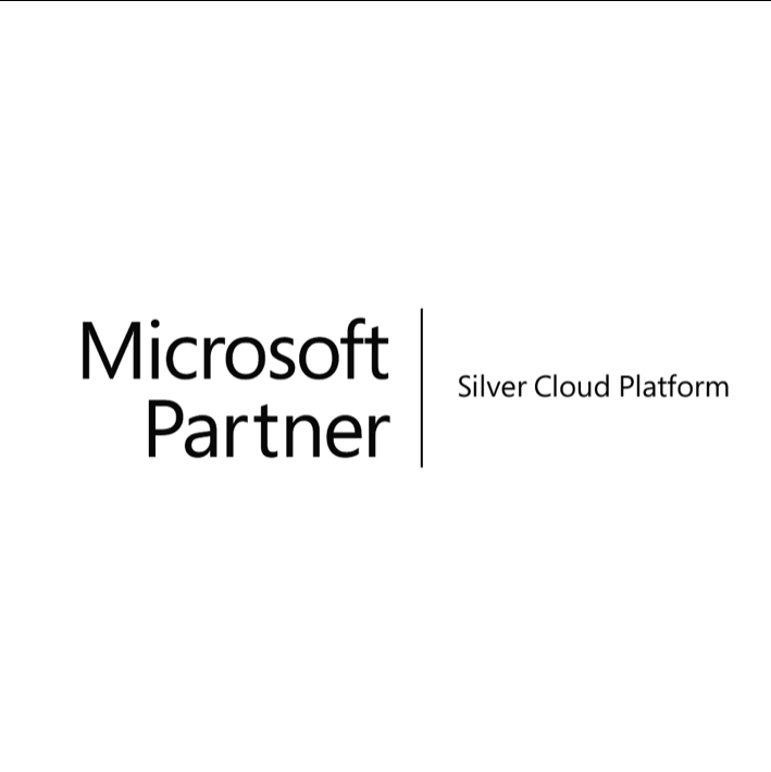 Azure Partner Consulting Thinkport