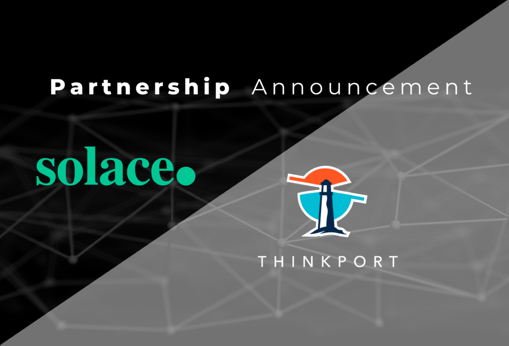 Partnership Announcement_Thinkport (2)